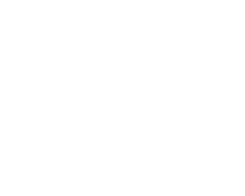 THE FUNKY NEEDLE | 254-485-0733 | STEPHENVILLE, TEXAS